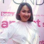 Agatha Pricilla Hingga Mantra Vutura Meriahkan DISRUPTO Fest 2020
