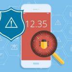 Avast Temukan 47 Game Berbahaya di Google Play yang Berisi Adware