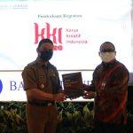 Bank Indonesia Komit Terus Bina UMKM Kalbar Hingga Mampu Bersaing di Kancah Internasional 23