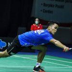 Berstatus Unggulan No 1, Tim Indonesia Berpeluang Menjadi Juara Grup A