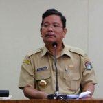 Penjelasan Bupati Rupinus Setelah Dilaporkan ke Bawaslu Terkait Penyalahgunaan Wewenang 27