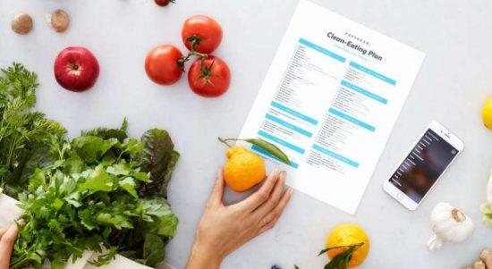 Diet Tersehat untuk Generasi Milenial Menurut Pakarnya!