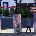 Dukung Monumen Didi Kempot, Ganjar Siap Carikan Donatur