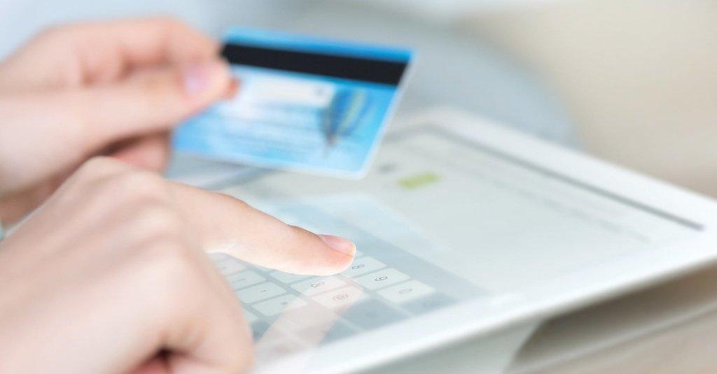 Tips Aman Mengajukan Pinjaman Online Saat Pandemi Corona 3