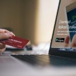 Tips Aman Mengajukan Pinjaman Online Saat Pandemi Corona 33