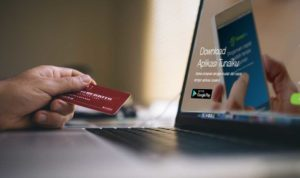 Tips Aman Mengajukan Pinjaman Online Saat Pandemi Corona 2