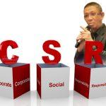 Gubernur Kalbar, Sutarmidji dan ilustrasi CSR