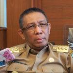 Midji Bakal Tunda Transfer Bagi Hasil Pajak Daerah yang Tak Kirim 200 Sampel Swab Per Minggu 9
