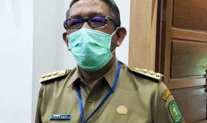 Guru dan Pelajar Positif Covid-19, Gubernur Kalbar Kembali Tunda Sekolah Tatap Muka 4