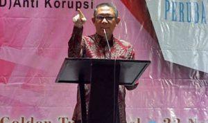 Dua Penumpang Reaktif, Gubernur Larang Penerbangan Surabaya ke Pontianak 4