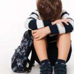 Harus Bagaimana ketika Anak Menangis saat Mau ke Sekolah?