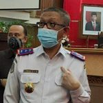 Sutarmidji Larang Dua Maskapai Terbang dari Surabaya ke Pontianak 8