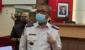 Sutarmidji Larang Dua Maskapai Terbang dari Surabaya ke Pontianak 4