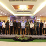 Imigrasi Ketapang Gelar Rapat Koordinasi Pengawasan Orang Asing 7