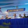 Coba Modus Baru, KKP Kembali Tangkap Tiga Kapal Asing Pencuria Ikan Indonesia di Laut Natuna Utara 22
