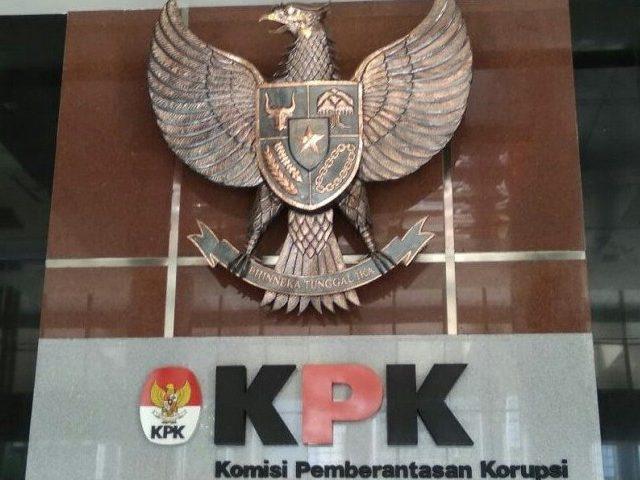 KPK Lelang Barang Rampasan Perkara Korupsi