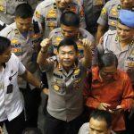 Kapolri Pengganti Idham Azis Sepenuhnya di Tangan Jokowi