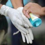 Kecanduan Alkohol, 10 Orang di India Tewas Usai Tenggak Hand Sanitizer