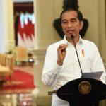 Lagi, Jokowi Kesal Serapan Anggaran Covid-19 Minim, Hanya 20%, Ternyata Ini Sebabnya