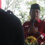 Lasarus Doakan Daya Saing SDM Indonesia Lampaui Negara Lain 8