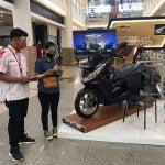 New Normal Bersama Honda PCX, Ada Diskon Hingga Jutaan Rupiah 20