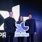 PRIO Club XL Axiata, 105 Ribu Dapat Kuota Hingga 300GB