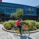 Pekerja Google Dilaporkan Bekerja Dari Rumah Sampai Pertengahan 2021