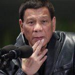 Penanganan Covid-19 di Filipina Diragukan, Duterte: Bunuh Semua Pasien