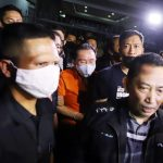Penangkapan Djoko Tjandra, DPD: Terlalu Dini Dikaitkan Calon Kapolri