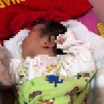 Polda Kalbar Amankan Komplotan Perdagangan Bayi 15