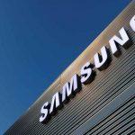 Samsung Bakal Luncurkan Galaxy M51, Spesifikasi Makin Menggiurkan