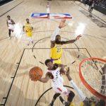 Selama Enam Tahun dan 11 Laga Beruntun, Lakers Selalu Kalah vs Raptors