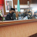 DPRD Tunda Persetujuan Penjualan 17 Aset Pemprov Kalbar 33