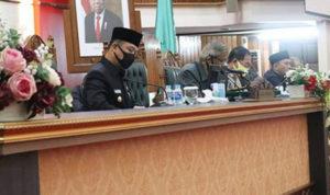 DPRD Tunda Persetujuan Penjualan 17 Aset Pemprov Kalbar 3