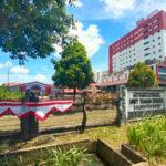 Belum Lengkap Syarat Jadi Dasar Dewan Kalbar Tunda Persetujuan Penjualan 17 Aset Daerah 9