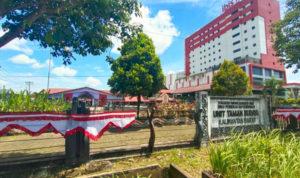 Belum Lengkap Syarat Jadi Dasar Dewan Kalbar Tunda Persetujuan Penjualan 17 Aset Daerah 2