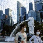 Warga Singapura Alami Halusinasi Selama Dirawat di ICU Akibat Covid-19