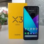 X3 SuperZoom, Perangkat Terkuat dan Tercanggih Realme di Indonesia