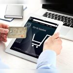 Cermati Perubahan Perilaku Konsumen e-Commerce, PermataBank Maksimalkan Keunggulan PermataShoppingCard 3
