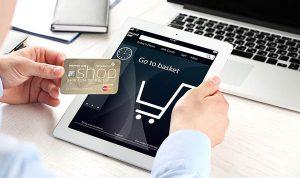 Cermati Perubahan Perilaku Konsumen e-Commerce, PermataBank Maksimalkan Keunggulan PermataShoppingCard 1
