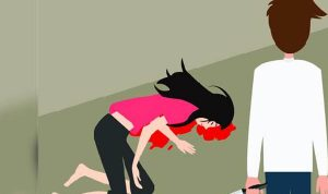 Mayat Perempuan di Singkawang yang Ditemukan di Semak-semak Ternyata Dibunuh Suaminya Sendiri 1