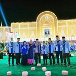 Muda Mahendrawan Optimis Kubu Raya Juara Umum MTQ XXVIII Kalbar 5