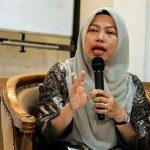 Perludem Sebut Ada Upaya Persulit Bapaslon Perseorangan di Ketapang dan Bandar Lampung 9