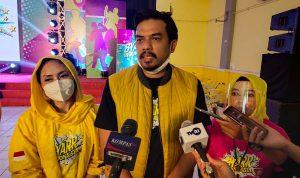 Sikapi Konflik Masyarakat dan PT SRM, Maman Abdurrahman Minta Aparat Tegas 2