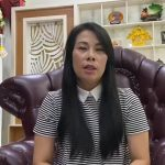 Walikota Singkawang, Tjhai Chui Mie mengumumkan dirinya bersama tiga anggota keluarganya positif Covid-19