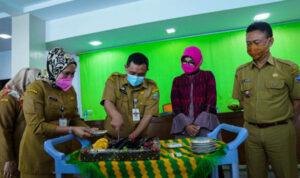 CT Scan 128 Slice Jadi Kado Istimewa Delapan Tahun RSUD Sultan Syarif Mohamad Alkadrie 3