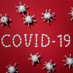 Cara Membedakan Flu Biasa dengan Gejala Covid-19 6