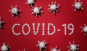 Cara Membedakan Flu Biasa dengan Gejala Covid-19 19