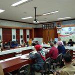 DPRD Sambas Studi Banding Pelayanan Publik Kubu Raya 8
