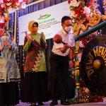 Edi Kamtono Dorong Jasa Dekorasi di Pontianak Tingkatkan Kompetensi 5
